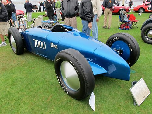 The worlds top hot rods engine pebble beach and ford engine pebble beach and ford sciox Gallery
