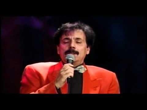 Ahmad Azad, Ali Nazari & Hassan Shojaee  Part 1