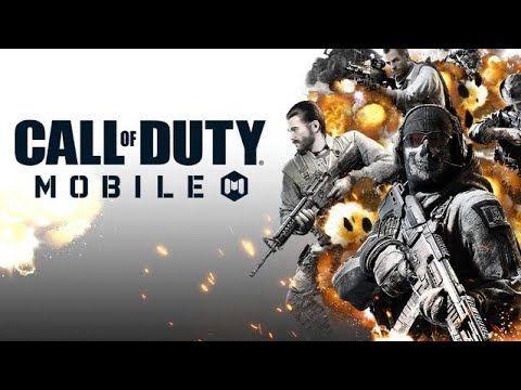 Regalando Kills Call Of Duty Mobile Juegos Callofduty