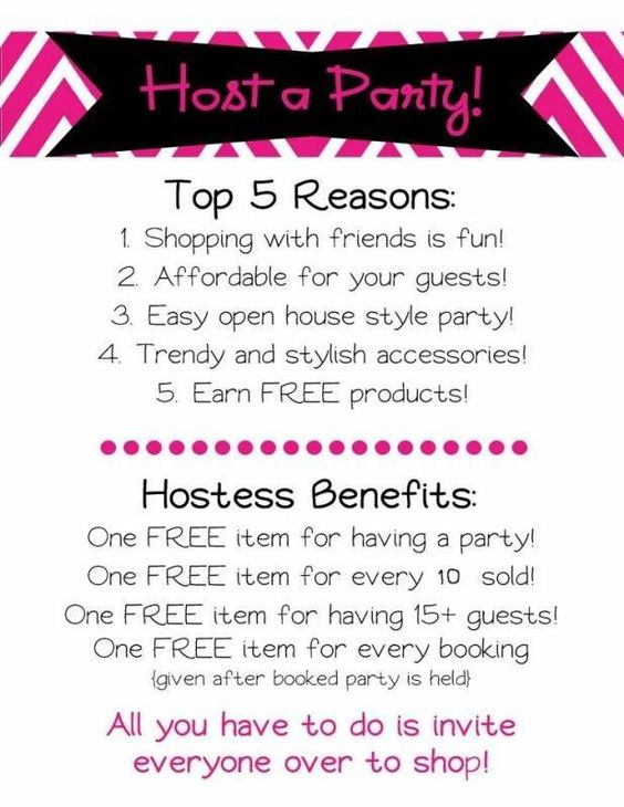 host a paparazzi party paparazzi accessories facebook