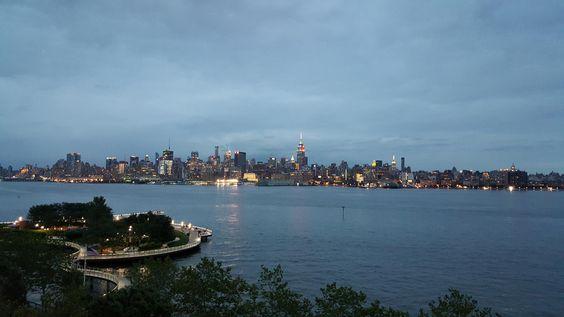W Hoboken (Nueva Jersey) - Hotel - Opiniones y comentarios - TripAdvisor