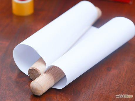 Make a Scroll Step 5.jpg
