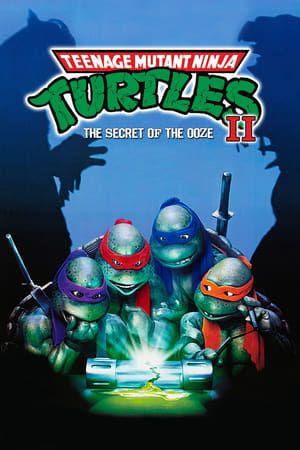 Turtles Ii Gaden Om Det Gronne Slam 1991 Fuld Film Online Streaming Dansk Movie123 Andet Kapitel Af Historien O Films Complets Tortue Ninja 2 Tortues Ninja