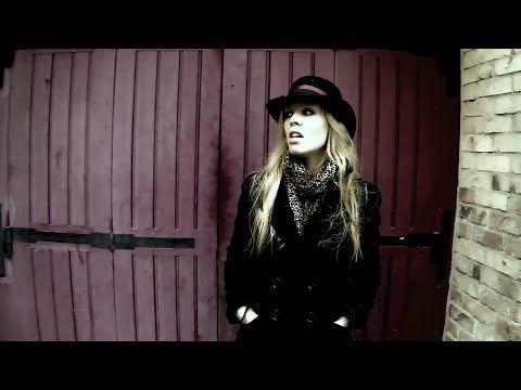 Ann'so M - YouTube Nouveau clip A partager sans modération  http://youtu.be/KXCetDk9Xeg