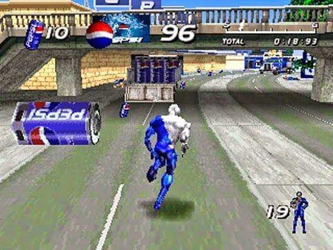تحميل لعبة بيبسي مان Pepsi Man للكمبيوتر بدون محاكي Pepsi Man Man Games Pepsi