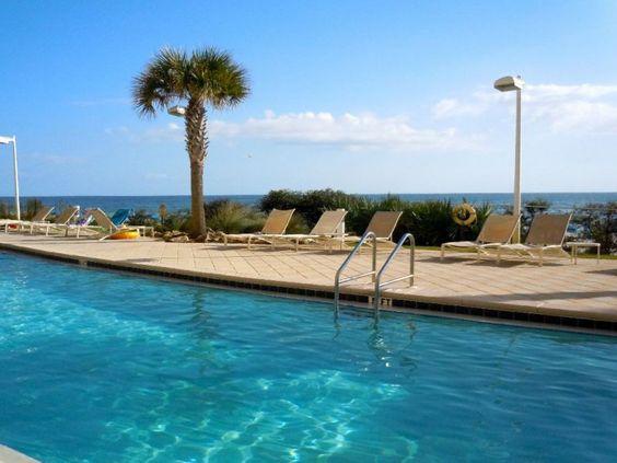 beach house rental panama city beach, florida  beach house, Beach House/