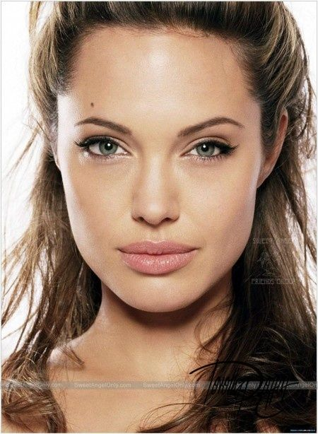 Almond Shaped Eyes: Almond shaped eyes are considered ideal in beauty! The reason is that they're perfect in terms of proportion. For tips, all I can say is