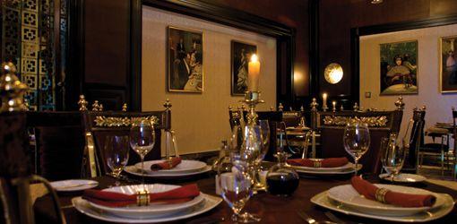 Restaurants In Baku Aristocrat Hg2baku Com Baku Baku City Restaurant