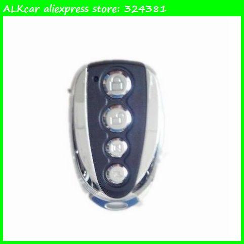 key fob garage door openerALKcar 433Mhz Remote Control Duplicator A009 Car Pair Copy Key Fob