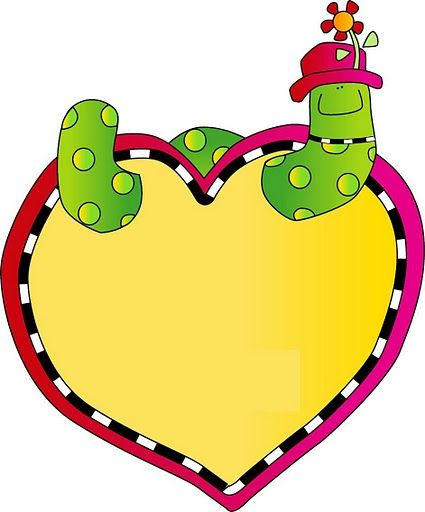 Picasa, Corazón and House on Pinterest