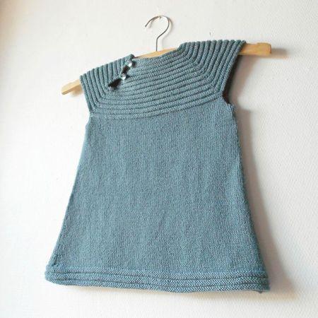 Avec lien vers tuto gratuit en fran ais sur ravelry tricot pinterest ravelry tricot et - Tuto tricot debutant gratuit ...