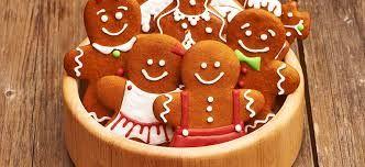 Resultado de imagem para biscoitos de laranja