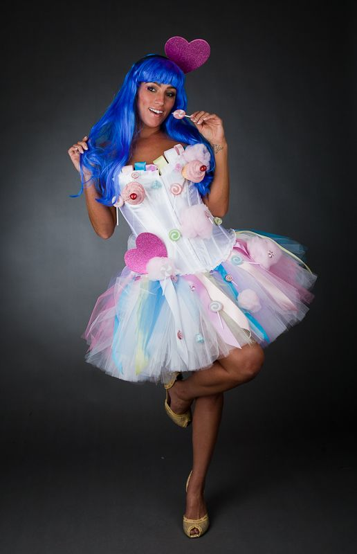 Halloween costume costume dr le pinterest halloween d guisements et halloween de fille - Deguisement de groupe drole ...