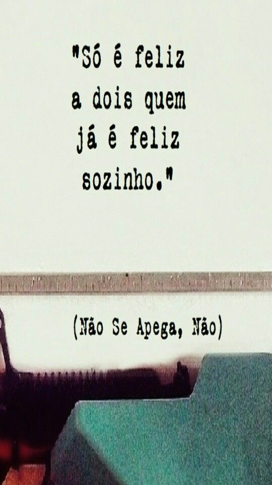 Frases, Autos and Quotes on Pinterest