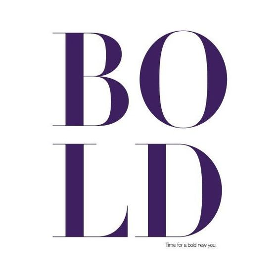 Bold | Fantasticsmag found on Polyvore featuring text, words, quotes, backgrounds, fillers, magazine, article, headlines, phrases and saying