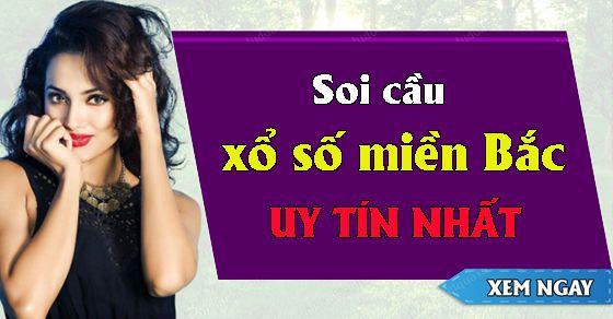 Soi Cau Mb Hom Nay Soi Cau Mien Bac Hom Nay Chinh Xac Nhat Du Doan Xsmb On Xo So Mien Bac