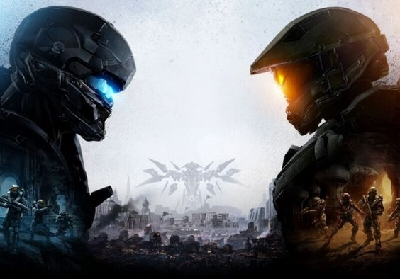 Thanks to the Xbox Play Anywhere program it seems Halo 6 will be coming to PC