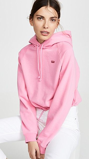 Cinched Hoodie Hoodies Womens Fashion Hoodies Everyday Essentials Products