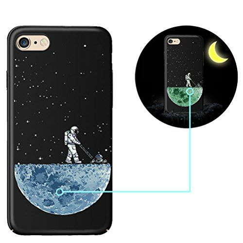 coque iphone 8 dark fantasy