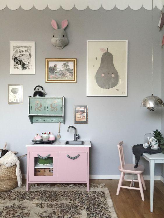 Cuisine ikea, Cuisine and Ikea on Pinterest