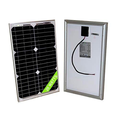 Pin On Portable Energy