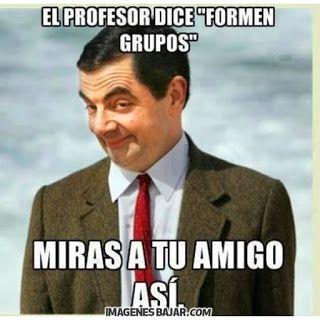 Imagenes Chistosas De Amigos Graciosas Funny Thanksgiving Memes Thank You Memes Funny Thank You