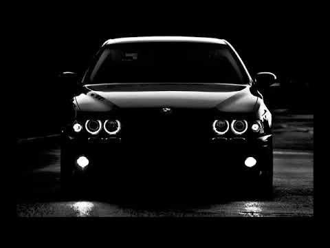 Super Yigma Xarici Bass Mahnilar Yep Yeni Mahnilar 2018 Romantic Songs Video Custom Cars Car Wallpapers