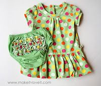 I need a baby to make these for:>