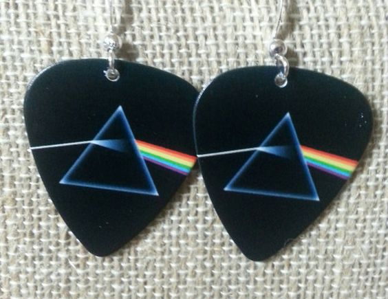 Check out this item in my Etsy shop https://www.etsy.com/listing/190252188/pink-floyd-dark-side-of-the-moon-guitar