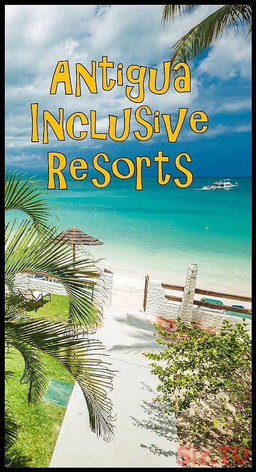 Antigua Bucket Listall Inclusive Hotels And Resorts Looking For Beach Vacation Options In All Inclusive Honeymoon Resorts Honeymoon Resorts Inclusive Resorts