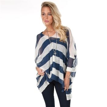 Free People Women's Contemporary Lifesaver Pullover Sweater | Wear ...