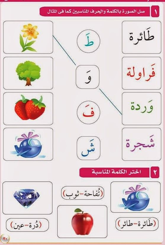 تمارين دنيا الحروف العربية موقع مدرستي Farm Theme Preschool Farm Theme Precious Children