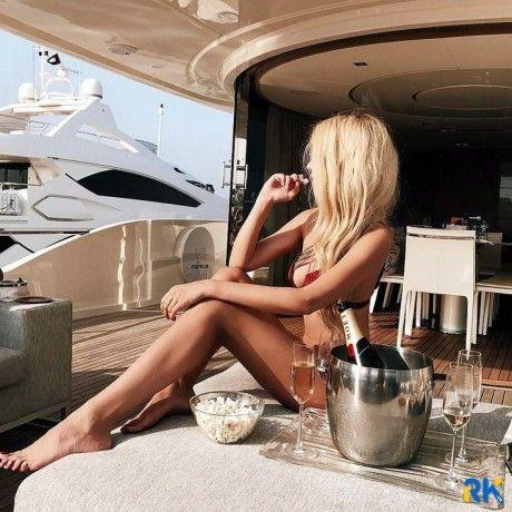 Яхты работа для девушки работа в ярославле девушкам