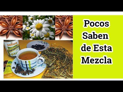 Mezcla Manzanilla Con Anís Estrellado Te Sorprenderán Los Resultados Que Obtendrás Youtube Manzana Anis Estrella Fermentación