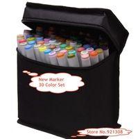 paint chalk tela lavar - Buscar con Google