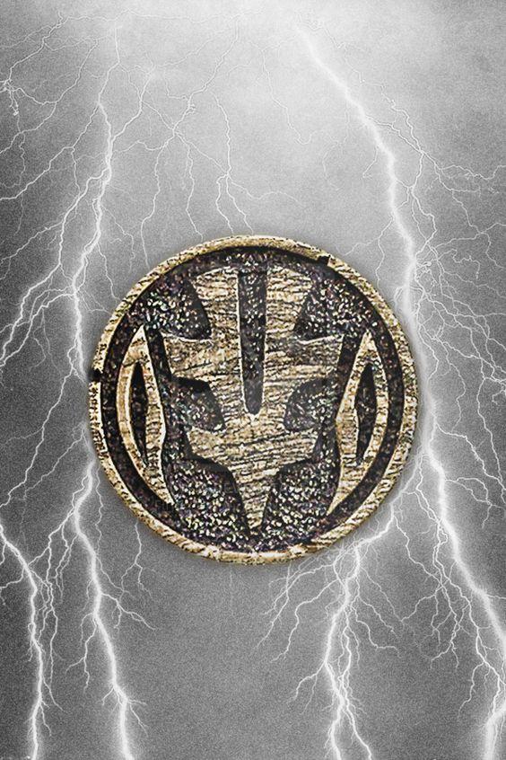Power Rangers on Pinterest   Power Rangers, Ranger and Power ...