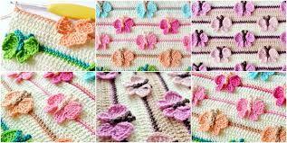 Résultats de recherche d'images pour «How to crochet Apache Tears pattern for blanket»