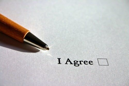 Create a California Marital Settlement Agreement - http - settlement agreement