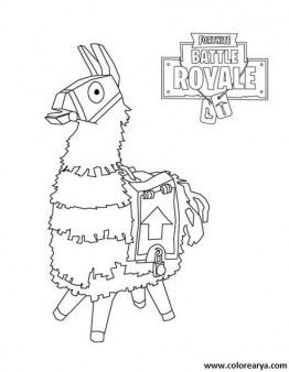 Fortnite Website De Tarjetas Postales Con Frases Tarjetas Postales Gratis Cool Coloring Pages Free Printable Coloring Pages Animal Coloring Pages