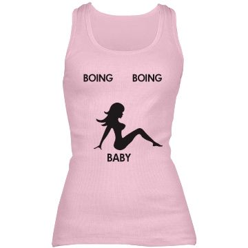 BOING BOING BABY | I,V CREATED A BRAND FOR THE LADIES AND GUYS TO ENJOY.WHETHER IT BE PARTY TIME OR YOUR FEELING JUST IN LOVE WITH YOUR BODY.SHOW IT OFF.BOING BOING BABY
