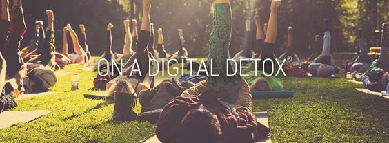 on-a-digital-detox