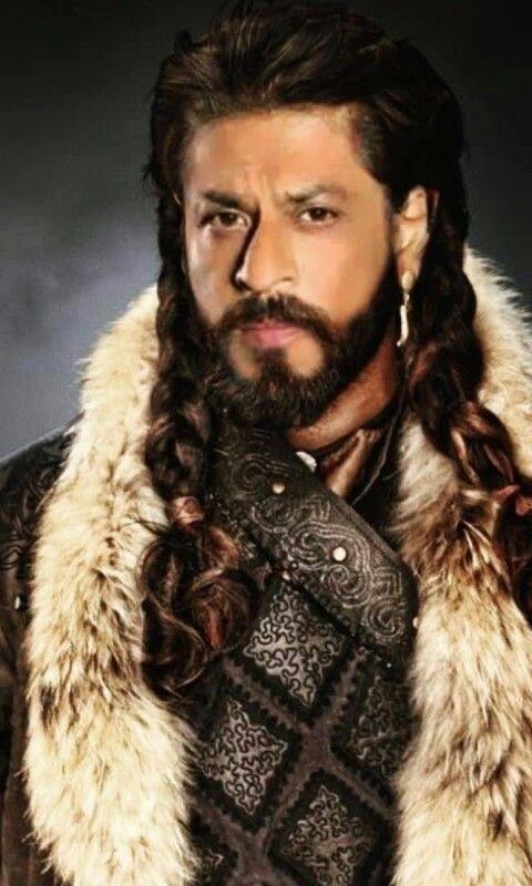 Khan Saab With Images Shahrukh Khan Shahrukh Khan And Kajol