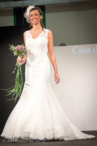 Cesena, 24 ottobre 2013