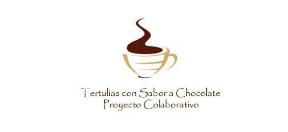Tertulias con Sabor a Chocolate: ¿CÓMO PODEMOS SER MÁS FELICES EN NUESTRA ESCUELA? #TERTULIA #PRIMERODECURSO