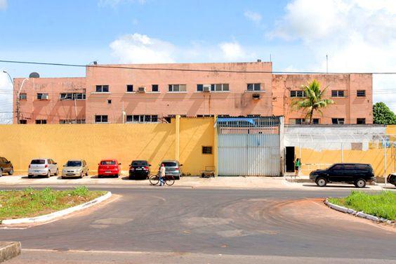 """Diário de Notícias  """"De Cara  Com a Verdade"""" : Justiça libera 361 presos para visitar as famílias..."""