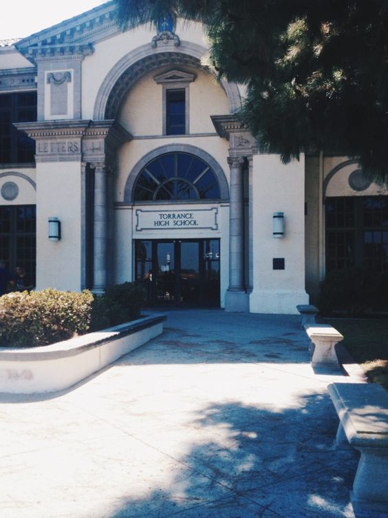 Los Angeles : les lieux des séries TV cultes
