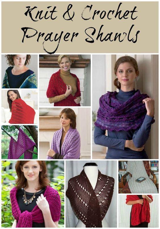 shawlscollage