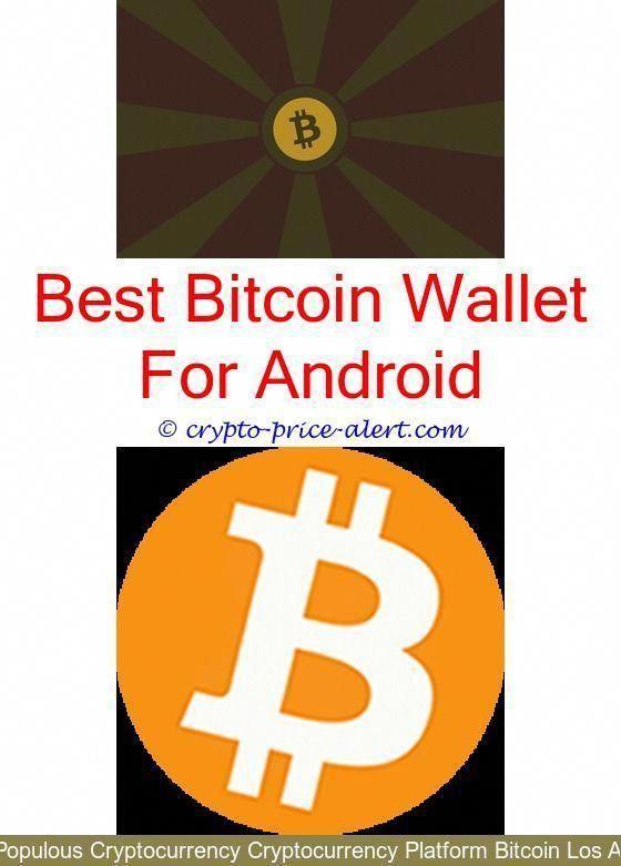 Best banks to use for bitcoins diaxroniki gallery nicosia betting
