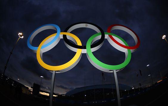 7769531271_les-jeux-olympiques-de-socthi-se-deroulent-du-7-au-23-fevrier-2014.jpg 4553×2886 pixels
