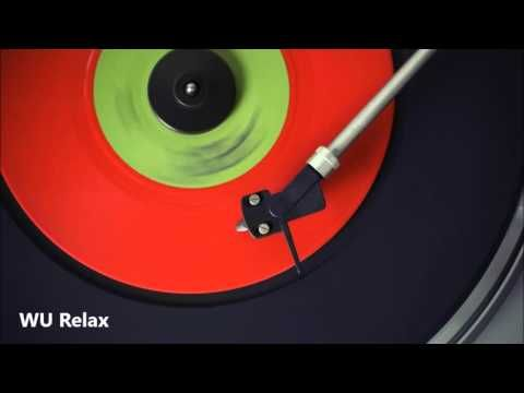 Classical Music - Beethoven  www.3hrelaxingmusic.com